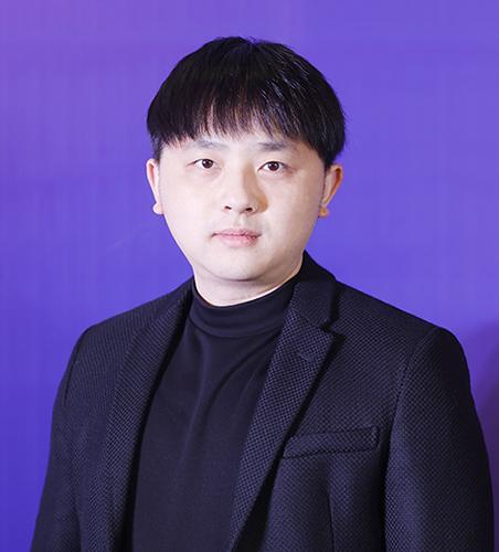 雷火app下载潘彬炜
